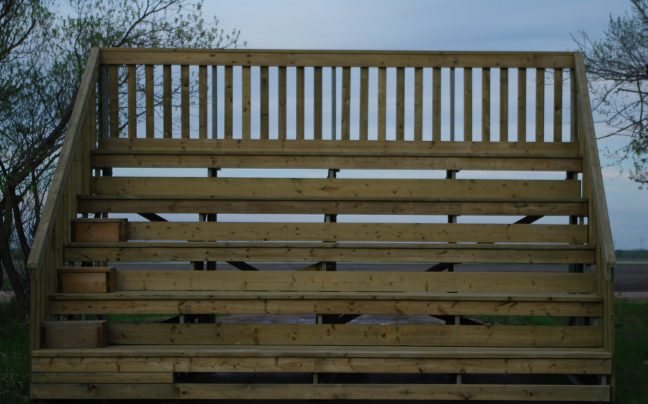 Home Bleachers Outdoor Cedar Furniture Contact Blog